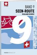 Veloland Schweiz Band 09 Seen-Route