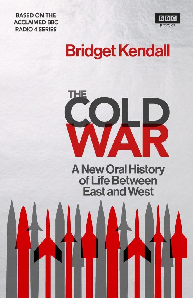 The Cold War als eBook Download von Bridget Ken...