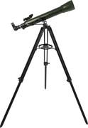 Celestron - ExploraScope 70AZ Linsenteleskop