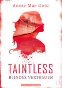 Taintless