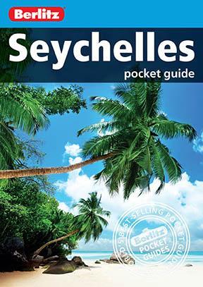 Berlitz: Seychelles Pocket Guide als eBook Down...
