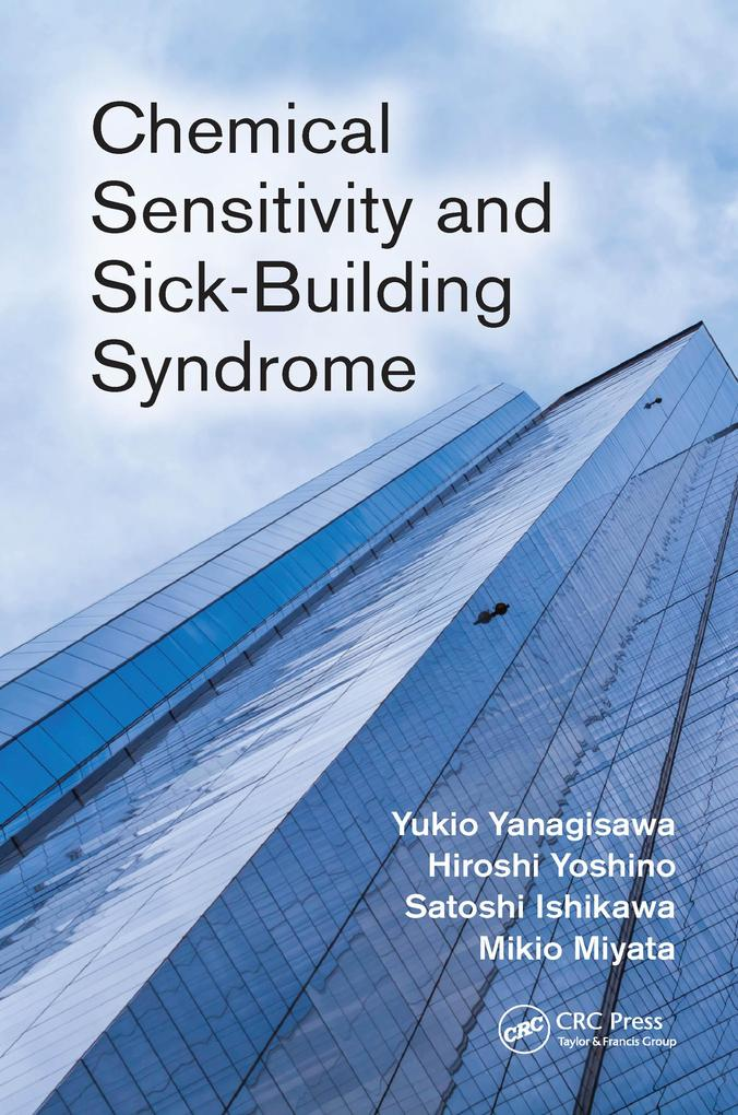 Chemical Sensitivity and Sick-Building Syndrome...