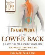 FrameWork for the Lower Back