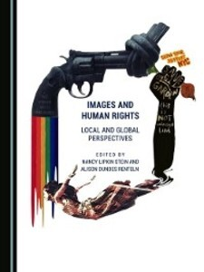 Images and Human Rights als eBook Download von