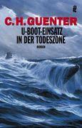 U-Boot-Einsatz in der Todeszone
