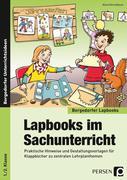 Lapbooks im Sachunterricht - 1./2. Klasse