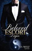 Beloved Escort - Lügen