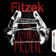 Das Joshua-Profil (Ungekürzt)