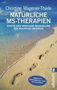 Natürliche MS-Therapien