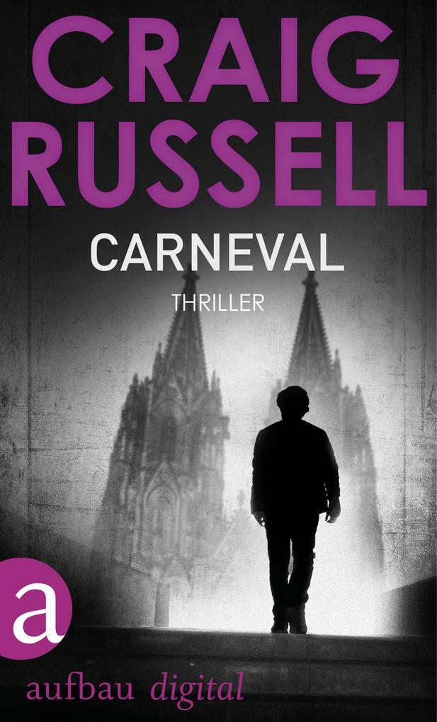 Carneval als eBook