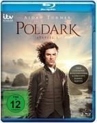Poldark - Staffel 1