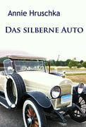 Das silberne Auto