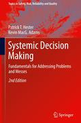 Systemic Decision Making