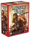 Mystic Vale: Tal der Magie + Tal der Wildnis (Erweiterung)
