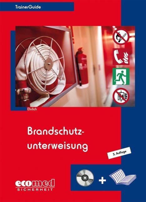 Brandschutzunterweisung