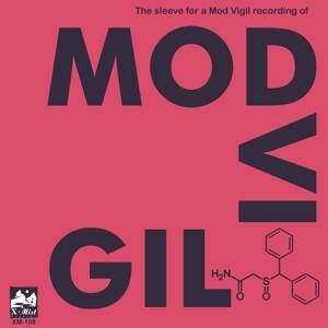 Mod Vigil (+Download)