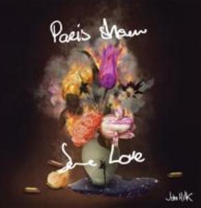 Paris Show Some Love