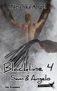 Blackline 04: Sam & Angelo