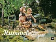 Hummel-Kalender 2018