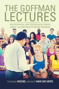 The Goffman Lectures