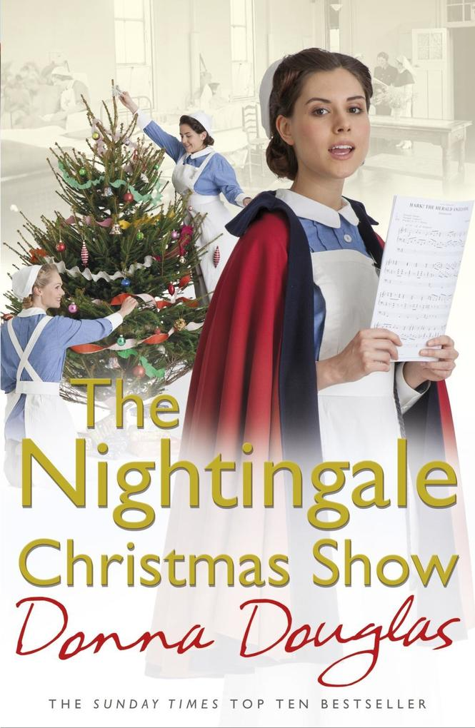 The Nightingale Christmas Show als eBook Downlo...