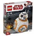 LEGO® Star Wars 75187 - BB-8