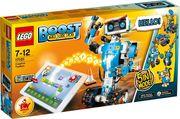 LEGO® BOOST - 17101 LEGO® BOOST