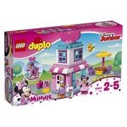 LEGO® DUPLO® - 10844 Minnies Boutique