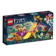 LEGO® Elves 41186 Azari u. d. Flucht a. d. Kobold-Wald