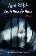 Beasts Head for Homeï»'