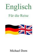 Englisch III
