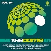 THE DOME Vol. 81