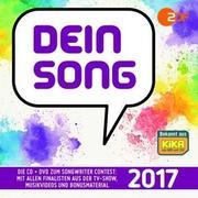 Dein Song 2017