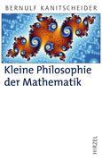 Kleine Philosophie der Mathematik
