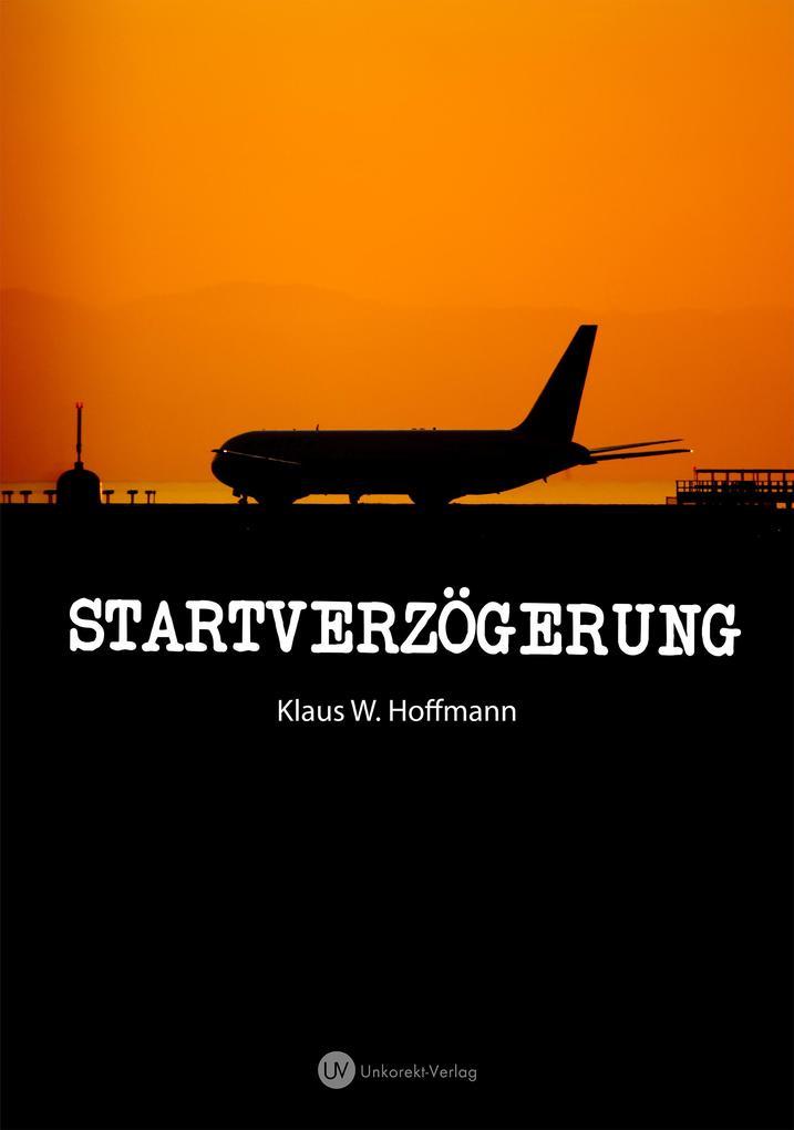 Startverzögerung als eBook