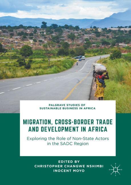 Migration, Cross-border Trade and Development i...