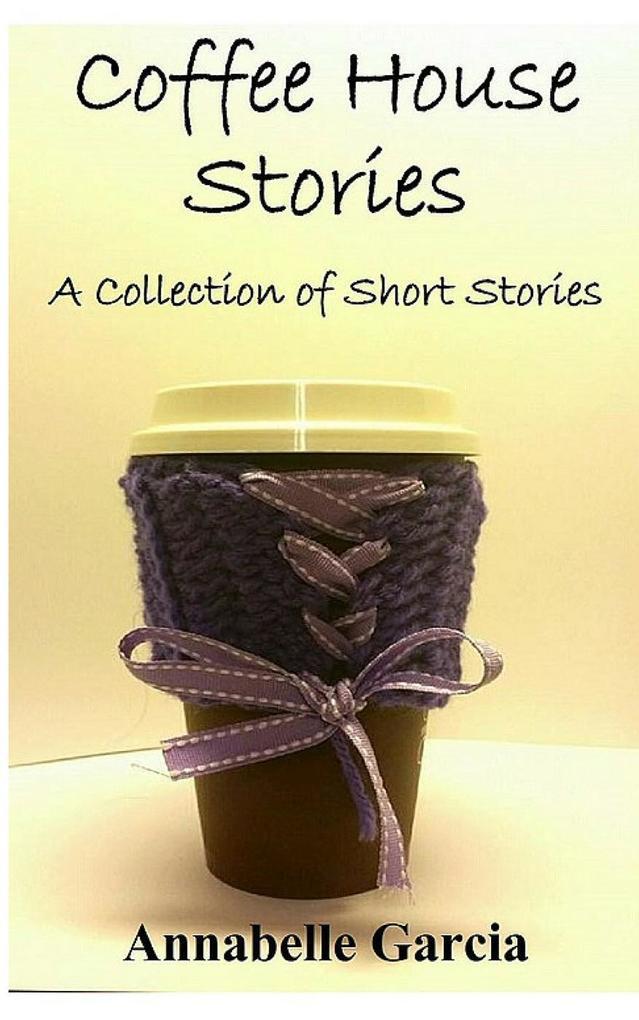 Coffee House Stories als eBook Download von Ann...