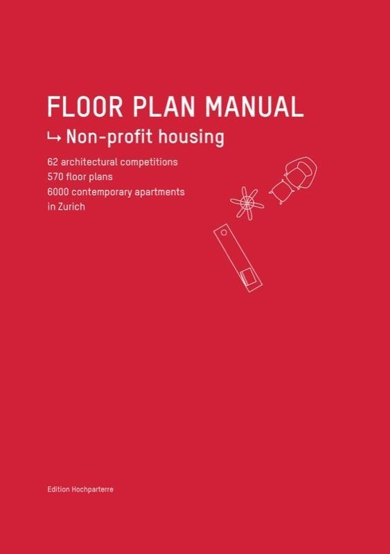 Floor Plan Manual als Buch von