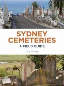 Sydney Cemeteries als eBook Download von Lisa M...
