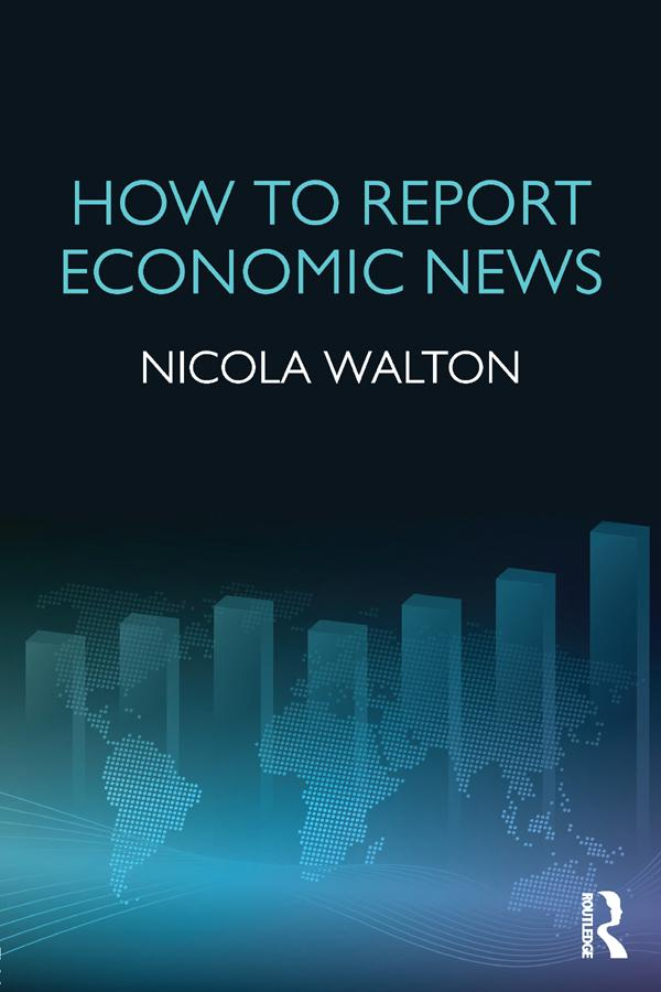 How to Report Economic News als eBook Download ...