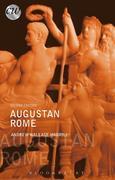 Augustan Rome