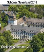 Schönes Sauerland 2018