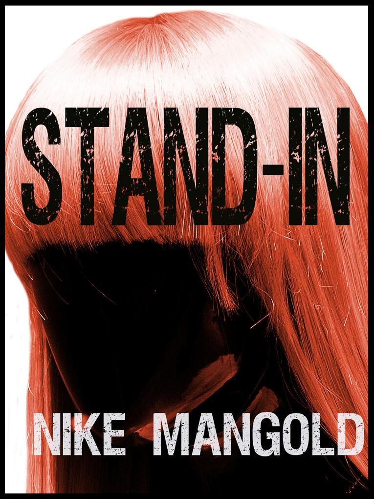 Stand-In als eBook