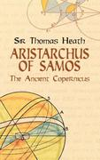 Aristachus of Samos