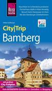 Reise Know-How CityTrip Bamberg