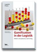 Gamification in der Logistik
