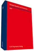 Erfolg patentierter Hochschulerfindungen (GEW 51)