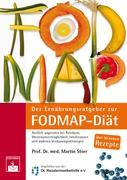 Der Ernährungsratgeber zur FODMAP-Diät