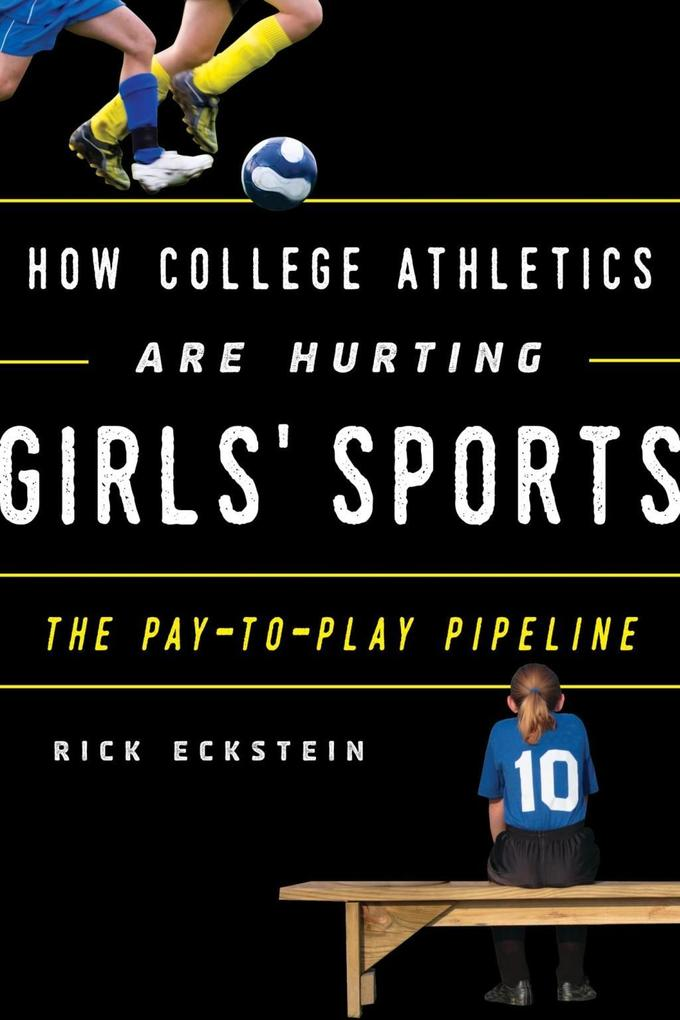 pay to play college athletes Do college athletes deserve to be paid after already receiving scholarship money for schooling from their universities as the business of college sports continues to grow a majority ― 52% ― of black respondents are strongly or somewhat in favor of paying college athletes, while only 15% strongly or.