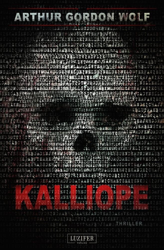 Kalliope als Buch